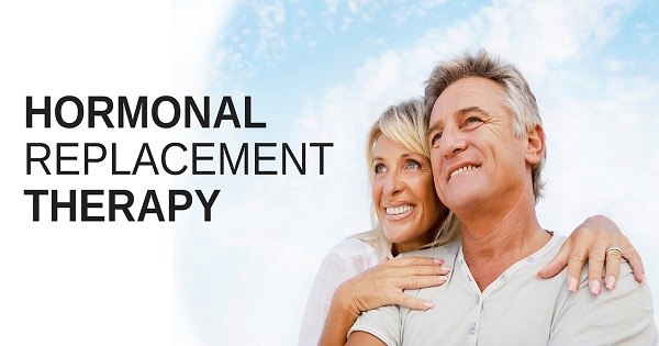 Bio Identical Hormone Replacement Therapy For Weight Loss